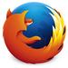 火狐4浏览器安装包