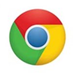 Chrome77稳定版