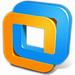 vmware虚拟机软件 v14.0 中文版
