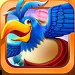 炮弹鸟 v1.0.3 手机版