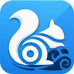 UC浏览器冲浪版旧版本 v9.9.2
