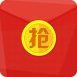关云藏抢红包神器 v2.0.8