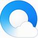 QQ浏览器Portable