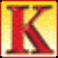 kv3000硬盘救护王
