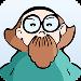 鲁大师硬件加速免费版 v5.15