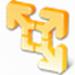 vmwareplayer v12.5.6.0 官方版