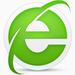 360安全浏览器 v9.1.0.230 官方版