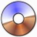 软碟通UltraISO v9.6 官方版