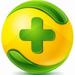 360安全卫士 v10.1.0 官方免费版