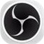 OBSStudio 22.0.2 官方版