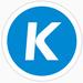 酷狗音乐盒2014 v7.6.4 官方安装版