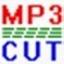 mp3剪辑软件