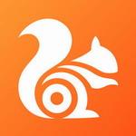 UC浏览器 v12.0.2