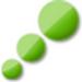 vmwarethinappenterpriseportable v5.1.0 绿色便携注册版