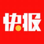 天天快报最新免费版客户端 v4.8.20