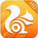 UC浏览器2015年旧版本