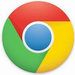 google浏览器2017