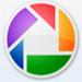 360压缩图片查看器 v1.0 绿色免费版