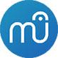 MuseScore(制谱软件) v3.0.5
