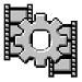 virtualdub v1.10.3 完整插件版