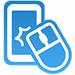 鲁大师手机模拟器 v4.4 官方版