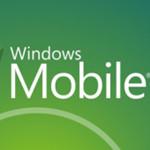 windowsmobile设备中心