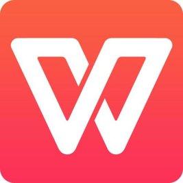 wps2014 v9.1.0.4953 个人完整版