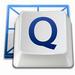 qq中文输入法
