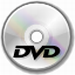 virtualdvd v5.1 正式版