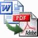 BatchworkDoctoPDFConverterPortable v2014.6.819 绿色破解版