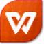 wps2010 v9.1.0 官方版