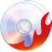 magicdvdcopier v9.0 注册版