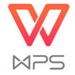 wps2018官方完整版 v10.1.0 最新版