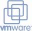 vmwareworkstation12破解版 v12.5.7 中文版