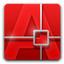batchplot批量打印工具 64&32 batchplot批量打印工具 64位&32位 官方版