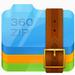 360压缩包官方 v4.0.0.1150 最新版