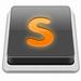 sublimetext代码编辑器破解版