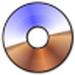 软碟通ultraiso绿色版 v9.67 破解版