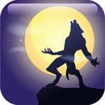 欢乐狼人杀最新版 v2.10.2