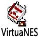 virtuanes v0.97 修正增强版