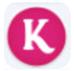 KaraFunPlayer(免费的卡拉ok软件) 2.6.0.9 官方版