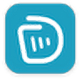 TunesKitiPhoneDataRecovery v2.1.0 官方版