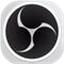 OBSStudio 22.0.2 OBS Studio 版本:22.0.2 官方版