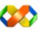 VisualStudio2010(vs2010)