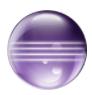 eclipseclassic