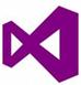 VisualC++(VC6.0)
