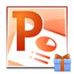 PowerPoint阅读器(PPT阅读器) V2.0 中文绿色版