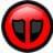 FortKnoxPersonalFirewall v23.0.250.0 中文版