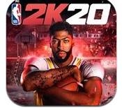 NBA2K20 v4.4.0.429018