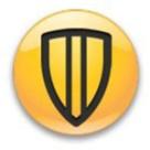 SymantecEndpointProtection
